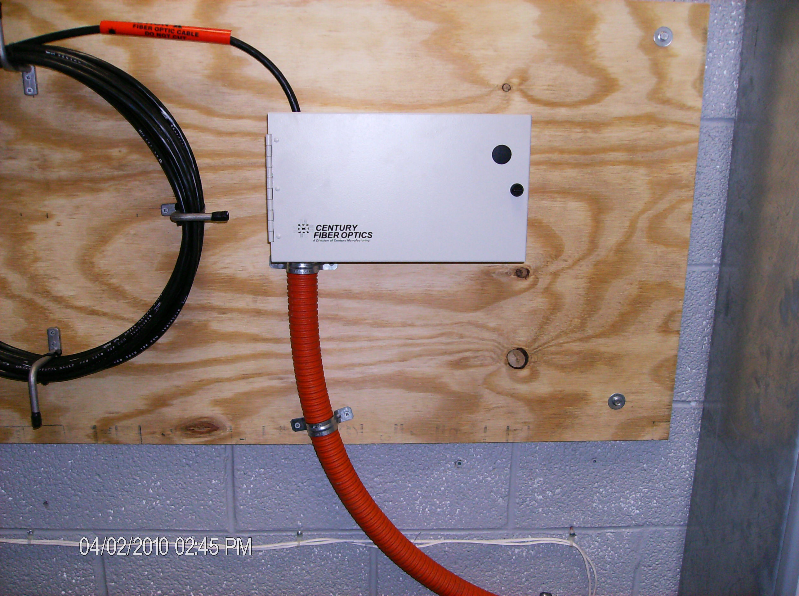 Indoor Wiring Rw Bryant Contracting Inc Wire Junction Box Manufacturers And Electrical